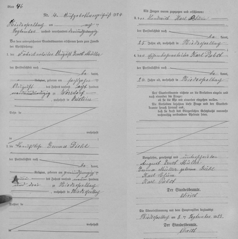 Berühmt Army Infanterie Jobbeschreibung Lebenslauf Zeitgenössisch ...